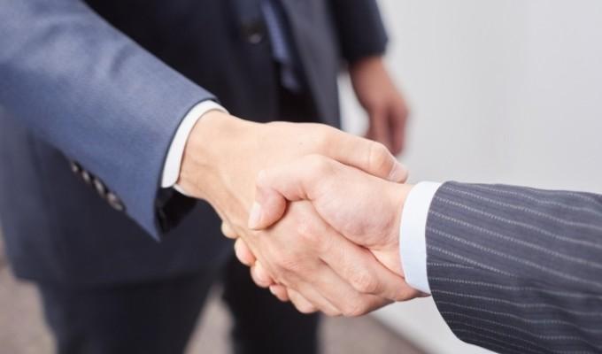 30代未経験で営業に転職するときの注意点